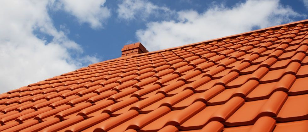 Why Handmade Clay Tiles Are A Durable Roofing Option Reroof - Clay tile roof maintenance