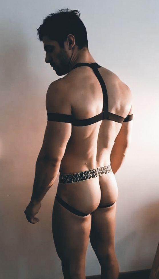 62e3865c99fa1 Pin by Mervyn Naidoo on Underwear