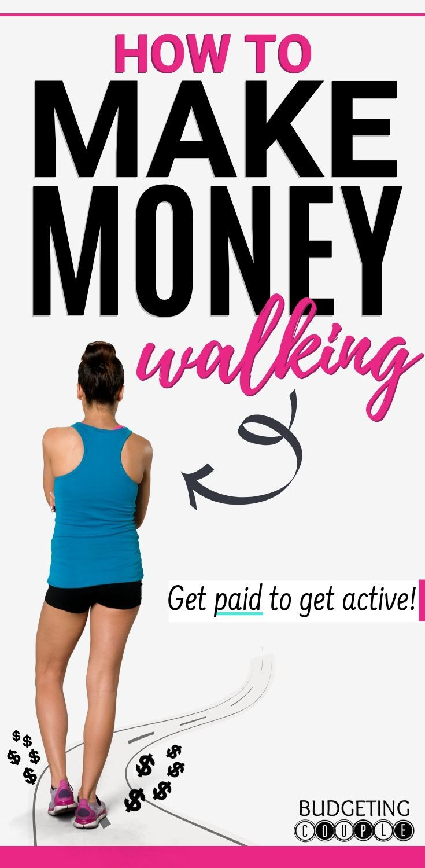 Sweatcoin Review: Ein Betrug oder eine App, die Sie zu Fuß bezahlt?