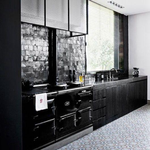 /papier-peint-pour-cuisine-moderne/papier-peint-pour-cuisine-moderne-29