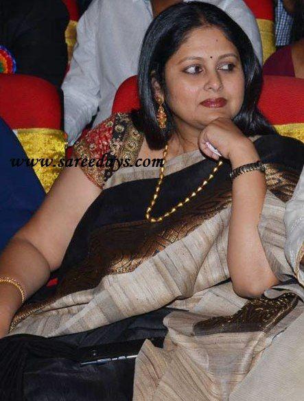 jayasudha xossipjayasudha wiki, jayasudha husband name, jayasudha hot, jayasudha caste, jayasudha husband, jayasudha first husband, jayasudha family photos, jayasudha xossip, jayasudha images, jayasudha son height, jayasudha lanja, jayasudha marriage photos, jayasudha hot pics, jayasudha son, jayasudha actress