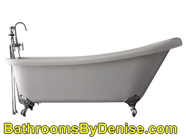 awesome bathtub online india | bath tubs | pinterest | bathtub