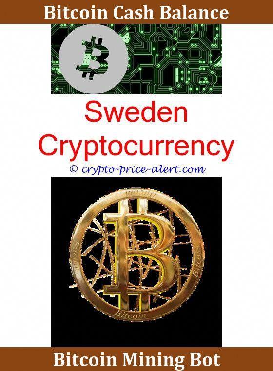 best crypto etf