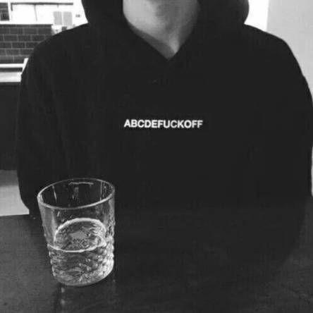 New Funny Aesthetic abcdefuckoff hoodie fuck off hoodie tumblr sweatshirt hipster sweatstshirt with sayings funny sweatshirts aesthetic hoodie abcdefuckoff hoodie fuck off hoodie tumblr sweatshirt hipster sweatstshirt with sayings funny sweatshirts aesthetic hoodie 4