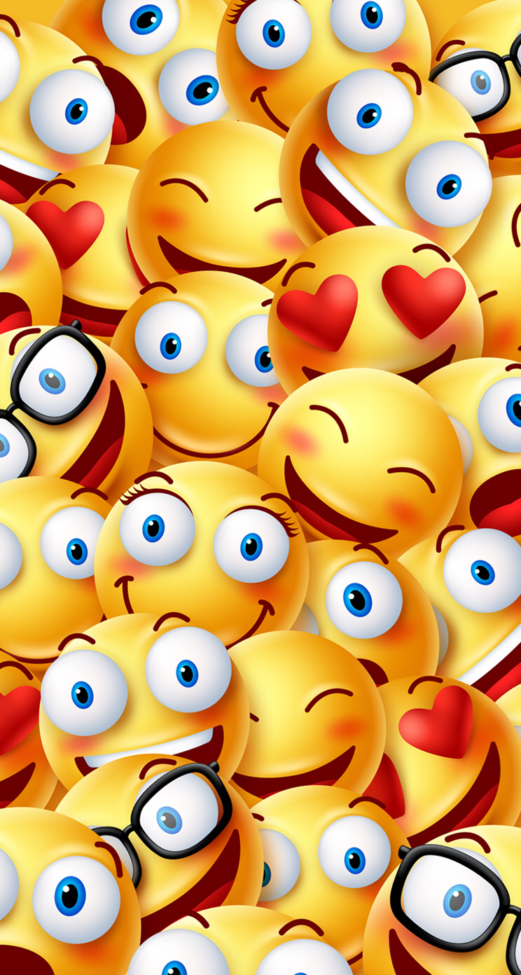 Pin by zana carina on poze fundal pinterest wallpaper emoji wallpaper wallpaper backgrounds phone backgrounds funny phone lockscreen funny wallpapers iphone wallpapers holiday wallpaper emoticon altavistaventures Image collections