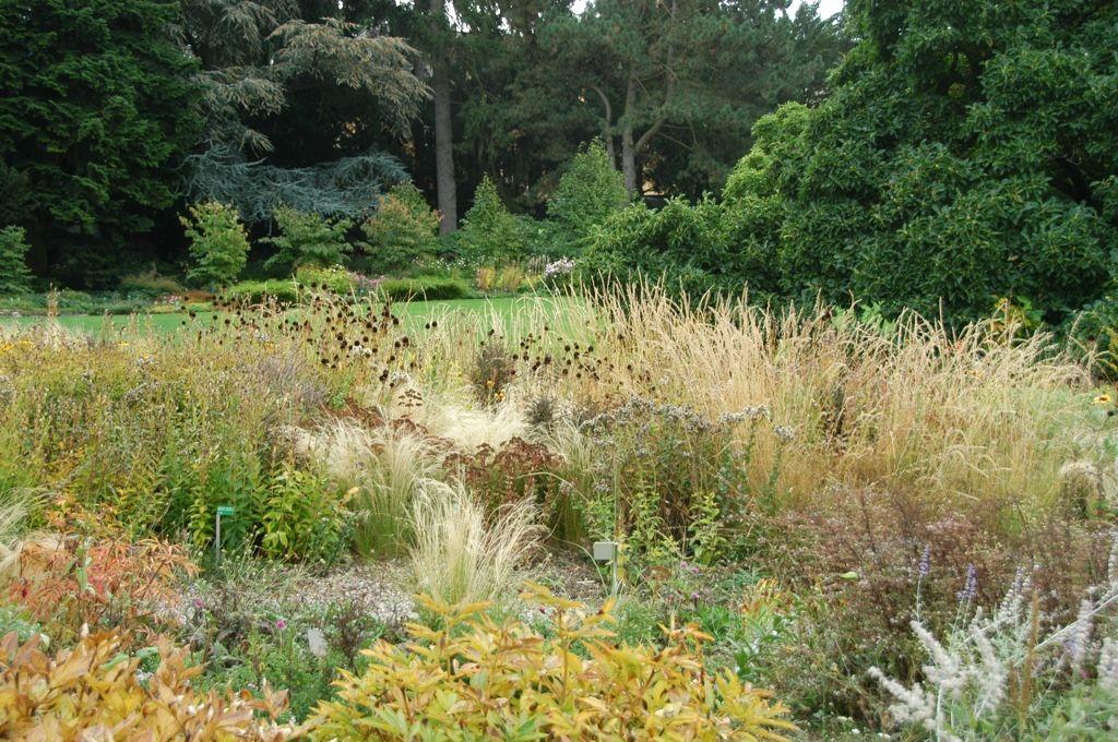 Natural Gardening Hermannshof Natural Garden Landscaping Inspiration Amazing Gardens