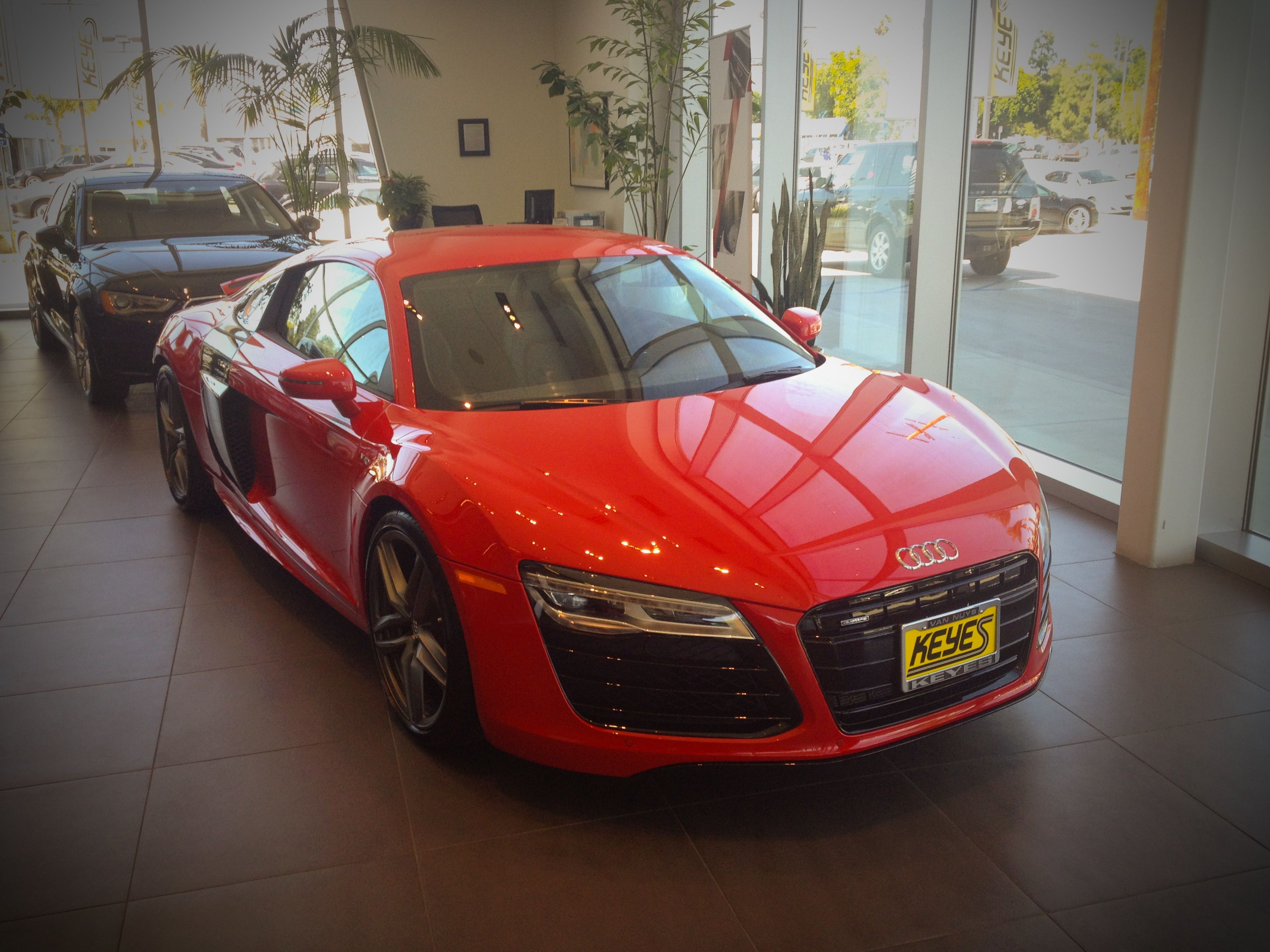 uncategorized a socal of prestige and marvelous audi trend pics audiworld for in t xcode