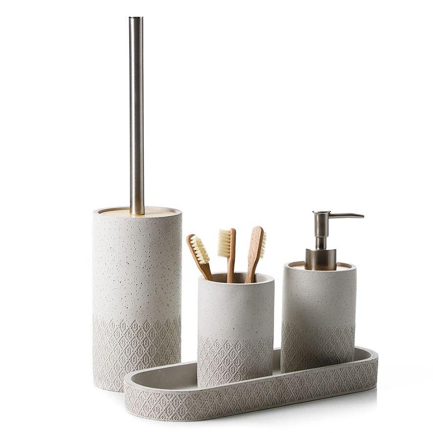 Sale Adairs Alexis Bathroom Accessories Bathroom Bathroom