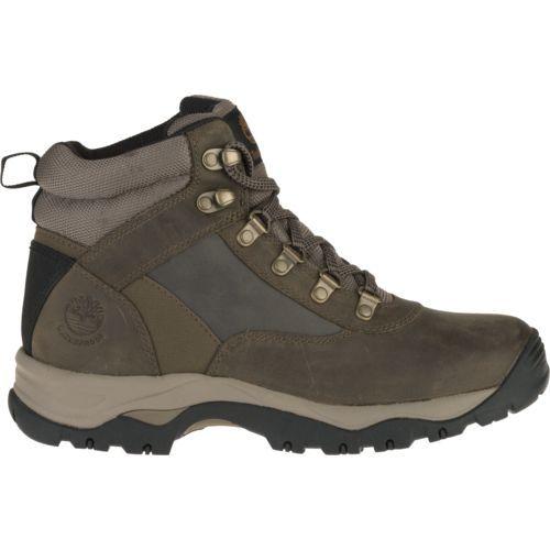 Hiking boots women