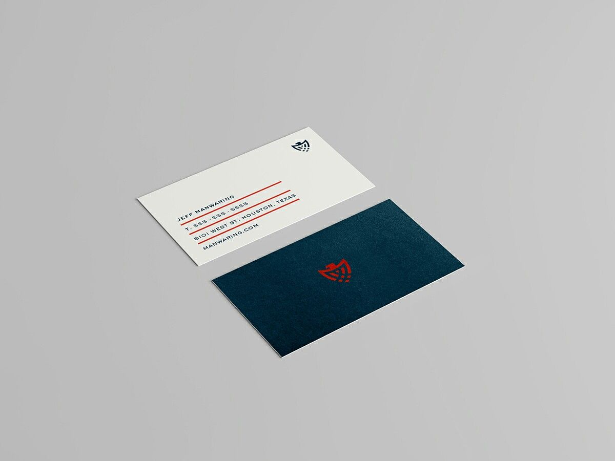 Pin by lanz santos on identities modern pinterest business cards business cards reheart Images