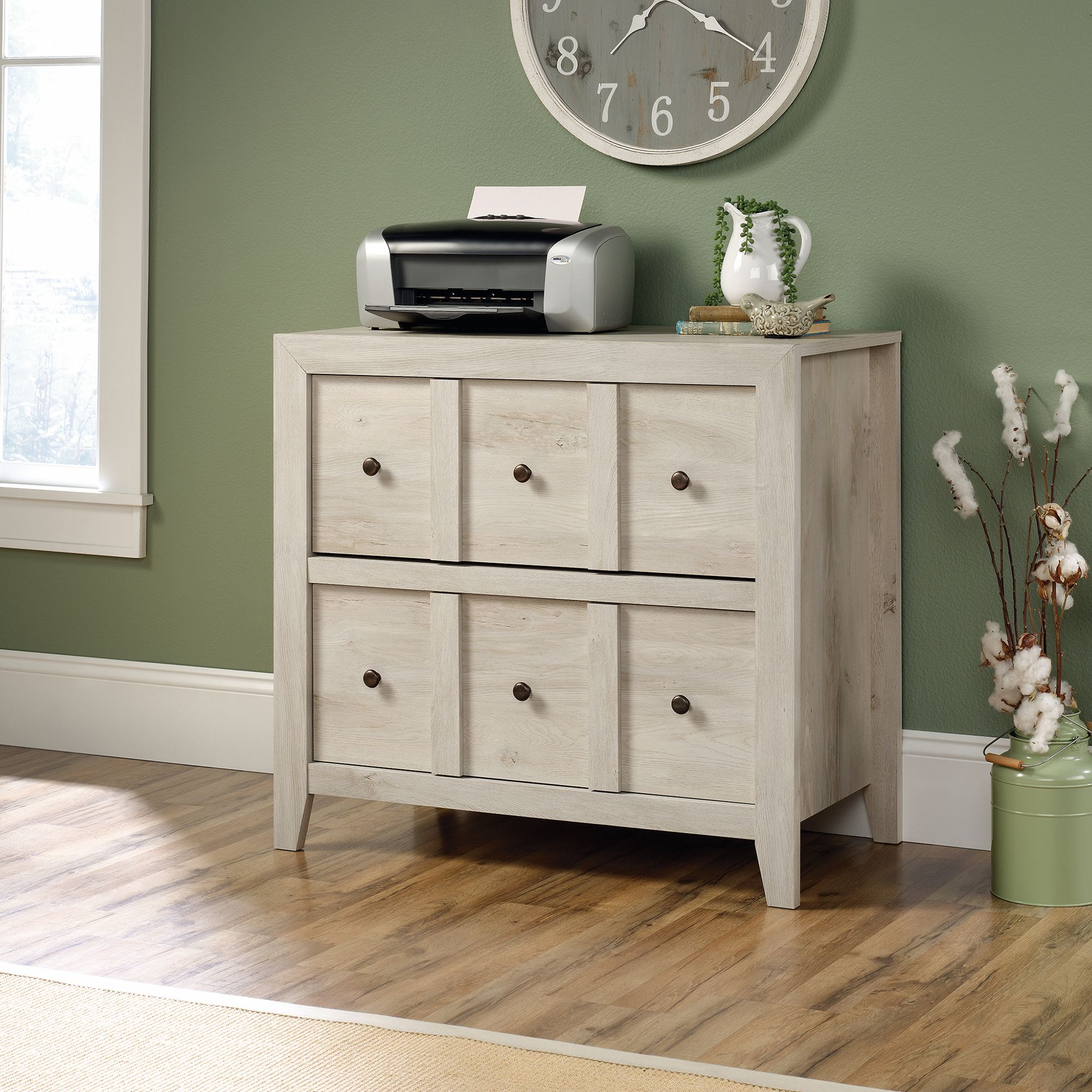 Home Office Furniture Manufacturers: Filing Cabinet, 2 Drawer File Cabinet