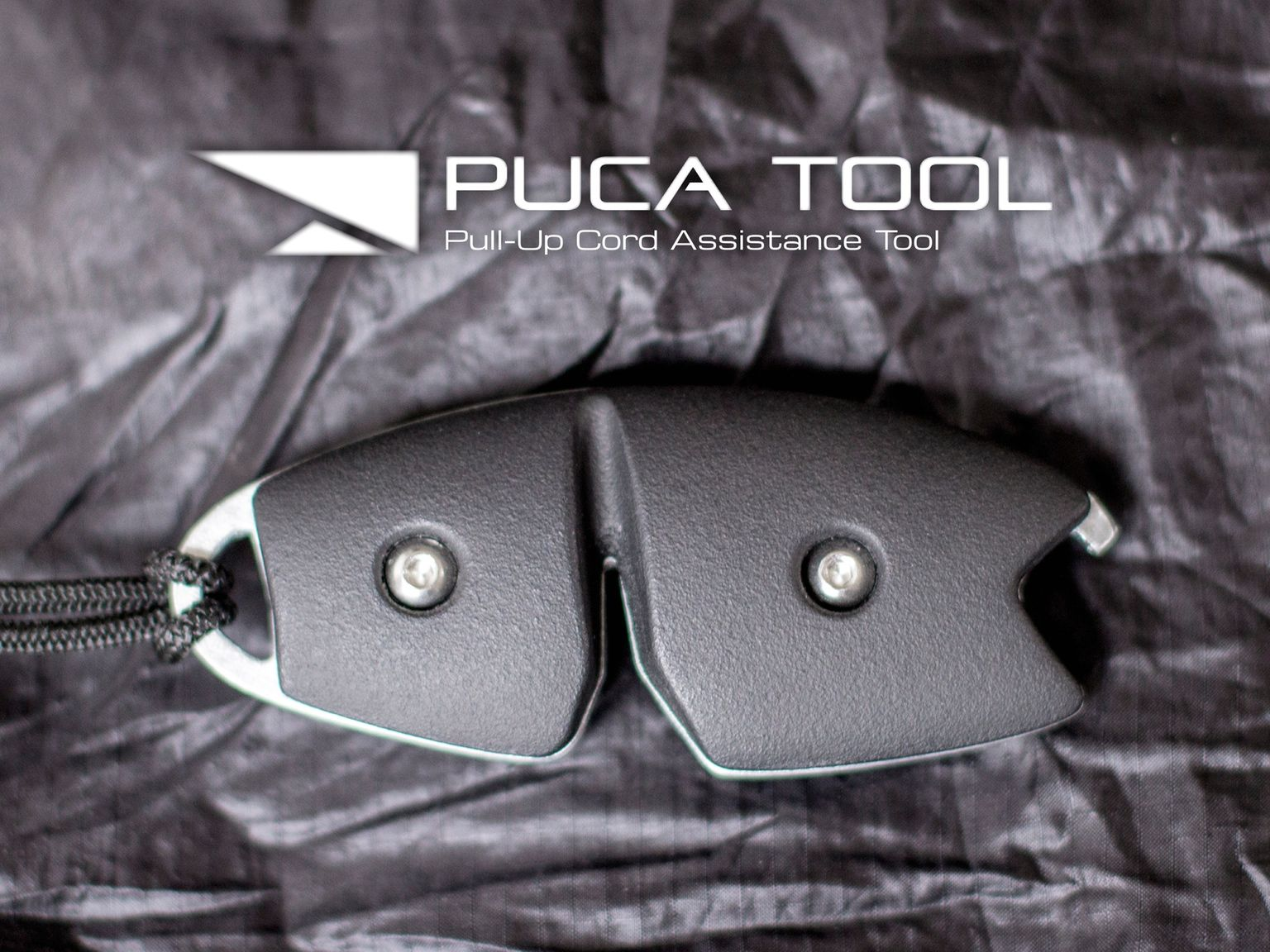 Puca Tool Tools And Equipment Tools Personalized Items
