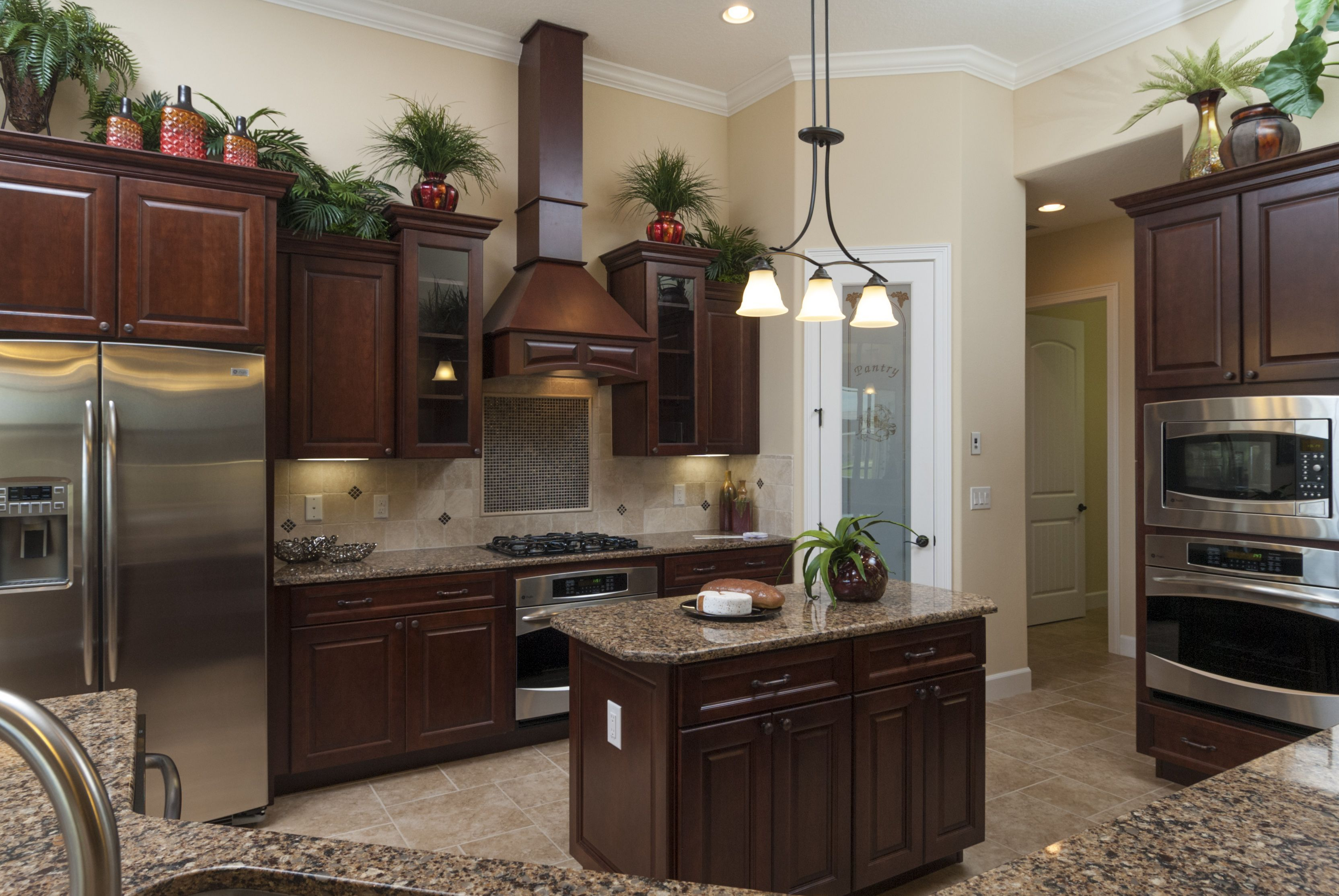 3216847761 Home construction