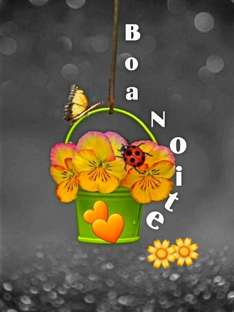 Pin Em Greetings In Portuguese