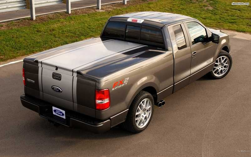Ford F-150. You can download this image in resolution x having visited our website. Вы можете скачать данное изображение в разрешении x c нашего сайта.