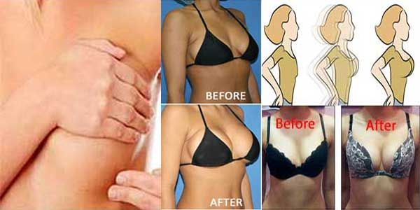 Just Do This 2 Things And Get Perfect Shape And Firm -3306