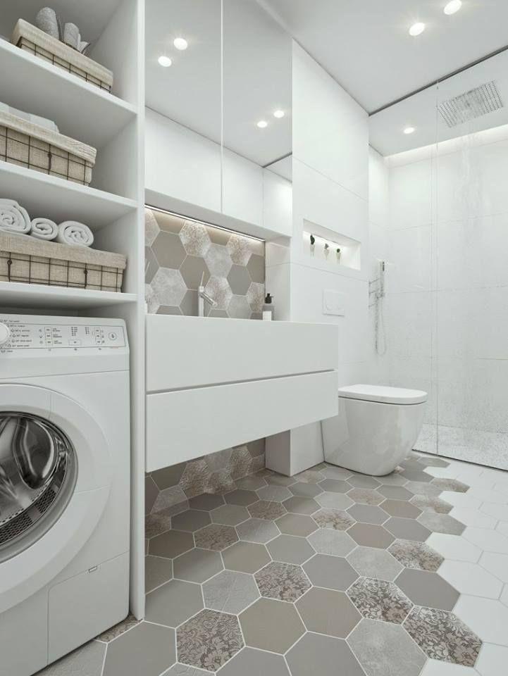 small apartment interior design with white varnish whitecolor