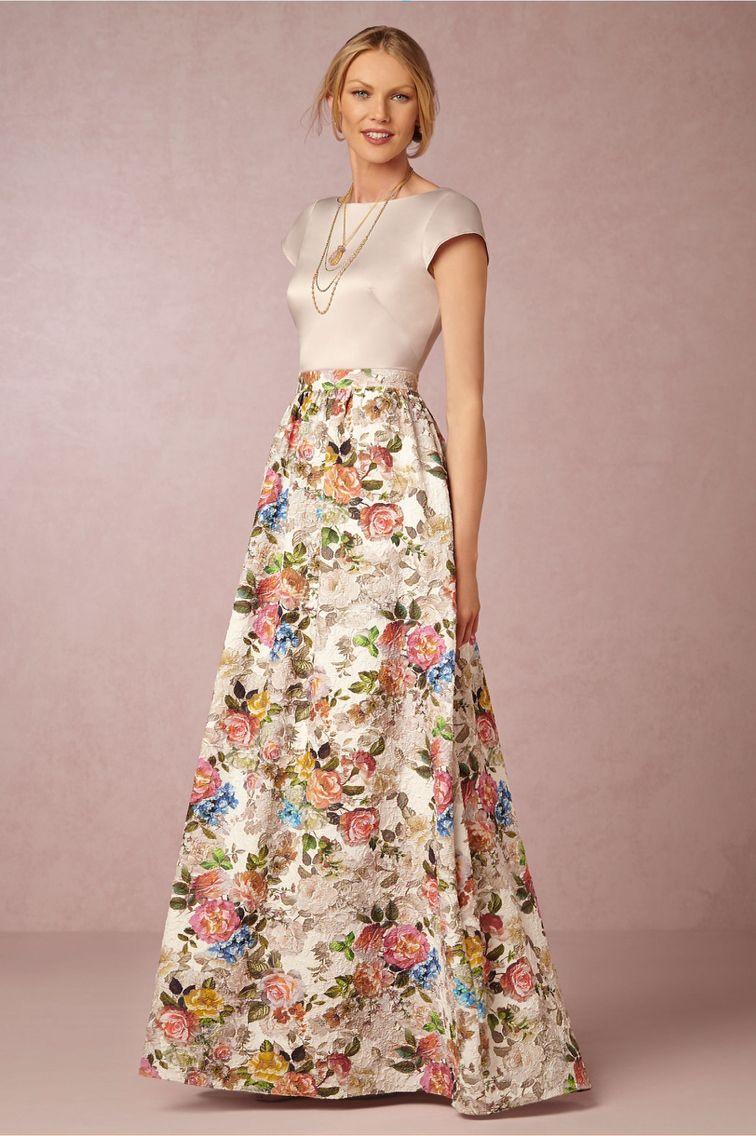 Lovely | fiesta Matrimonio | Pinterest | Matrimonio, Falda y Fiestas