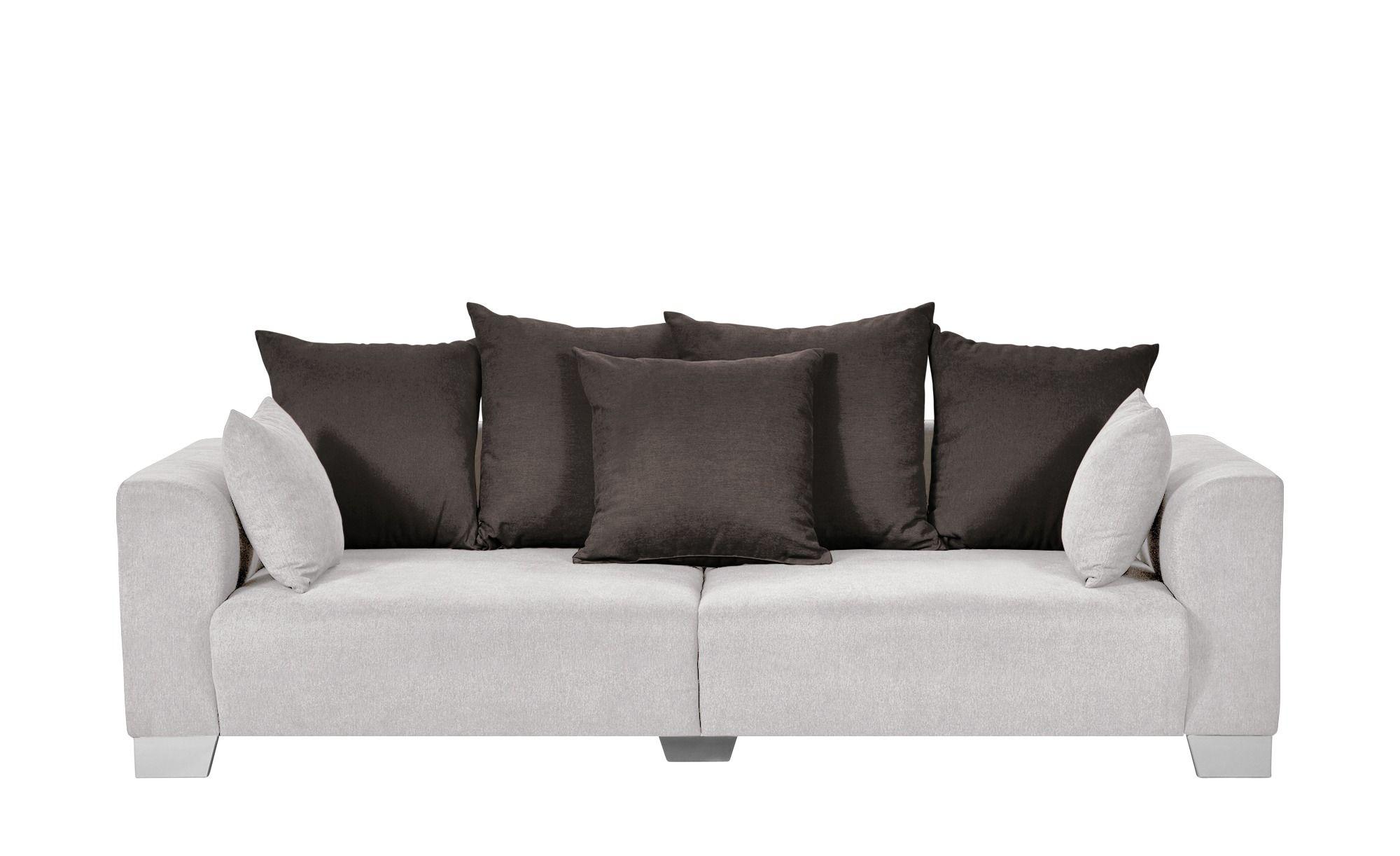 Elegant Hoffner Big Sofa Modern Couch Big Sofas Decor