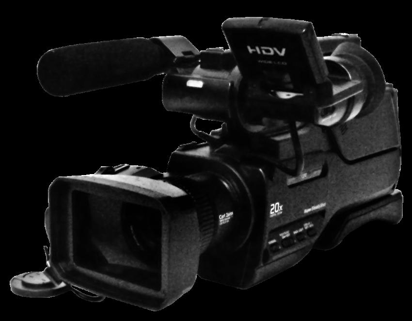Digital Video Camera Png Images Background Png Free Png Images Digital Video Camera Video Camera Camera