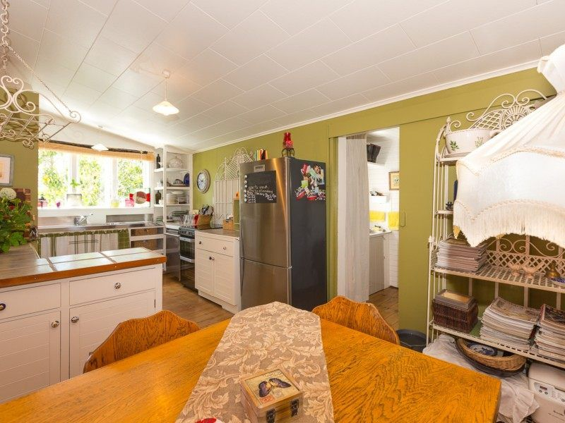 From DRAB to FAB | Trade Me Property
