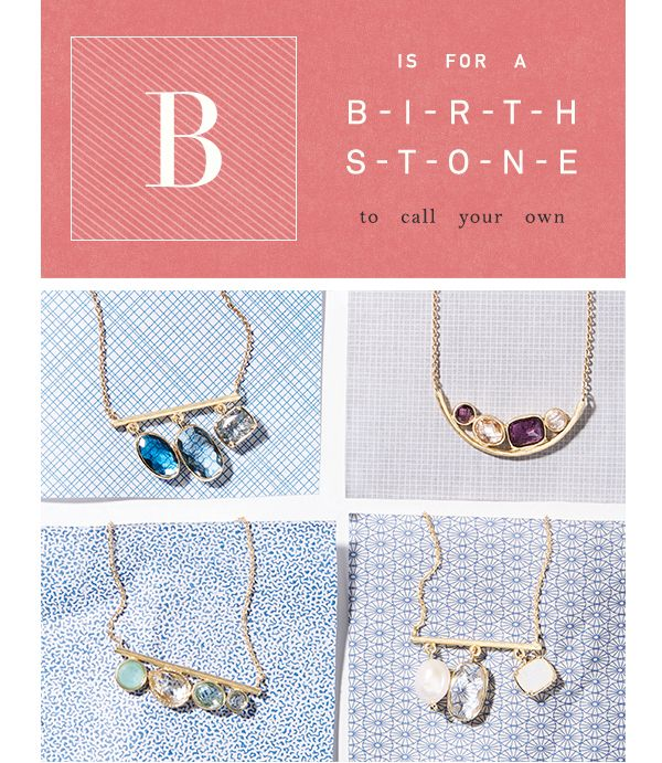 16+ Get free jewelry in the mail viral
