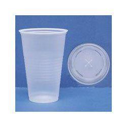 Conex Translucent Plastic Cold Cups 12 Oz 1000 Carton By Dart Container Corporation 38 75 Conex Translucent Plastic Cold Cups 12 Household Plastic Cups Food Service Equipment
