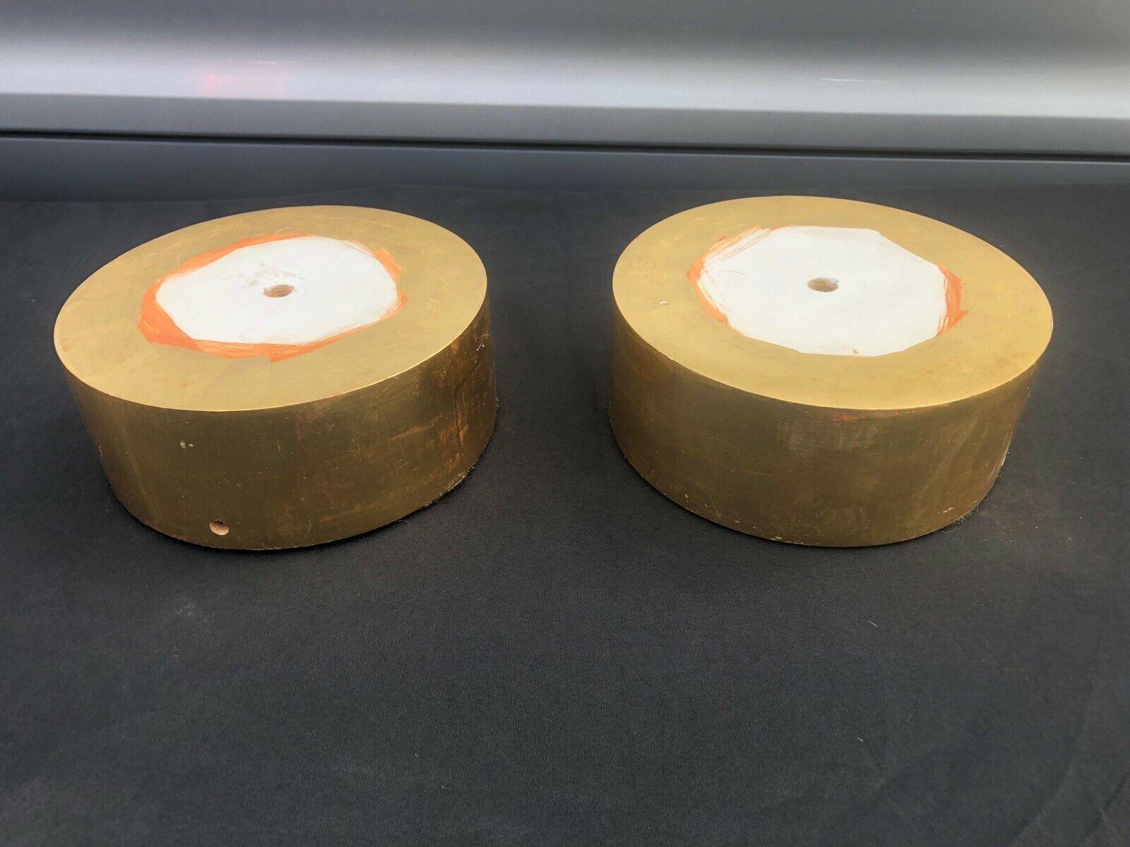 Pin On Lamp Base