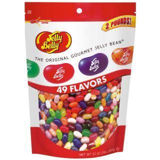 Jelly Belly The Original Gourmet Jelly Bean