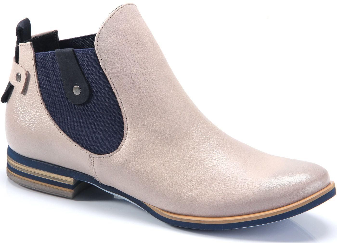 Botki Karolina 1932 Buty Markowe Obuwie Skorzane Damskie I Meskie Sklep Cena Opinie Chelsea Boots Boots Shoes