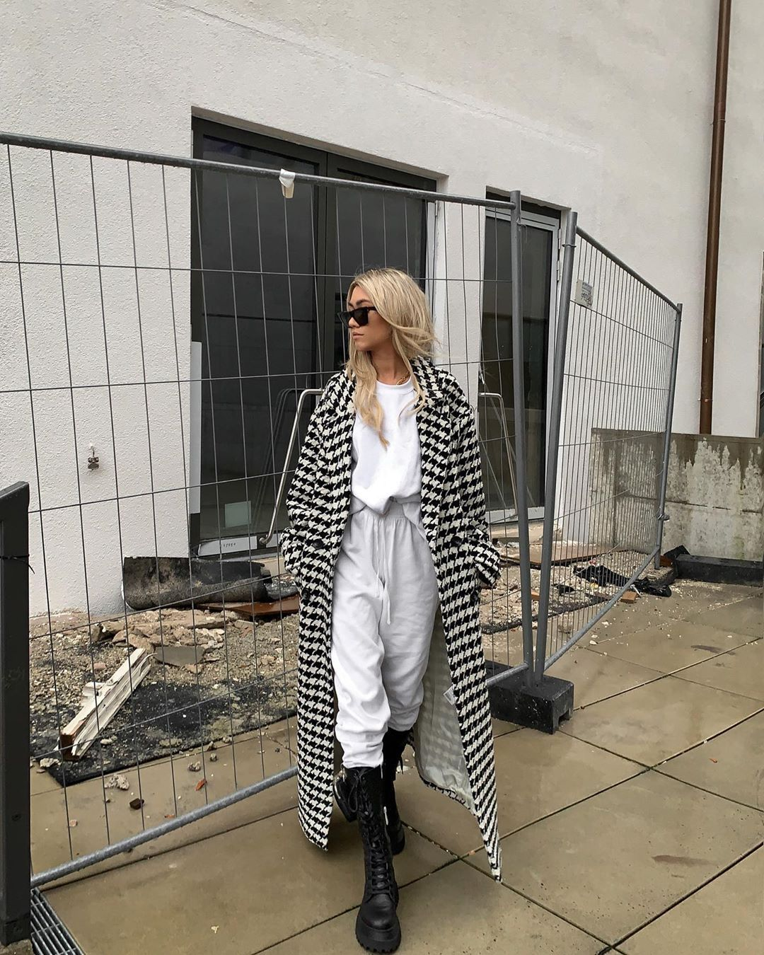 Pin By Kaya On Babe Attire In 2020 Fashion Fall Fashion Outfits