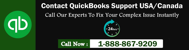 quickbooks enterprise 2017 update download