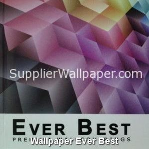 "New Collection ""Wallpaper Ever Best"""