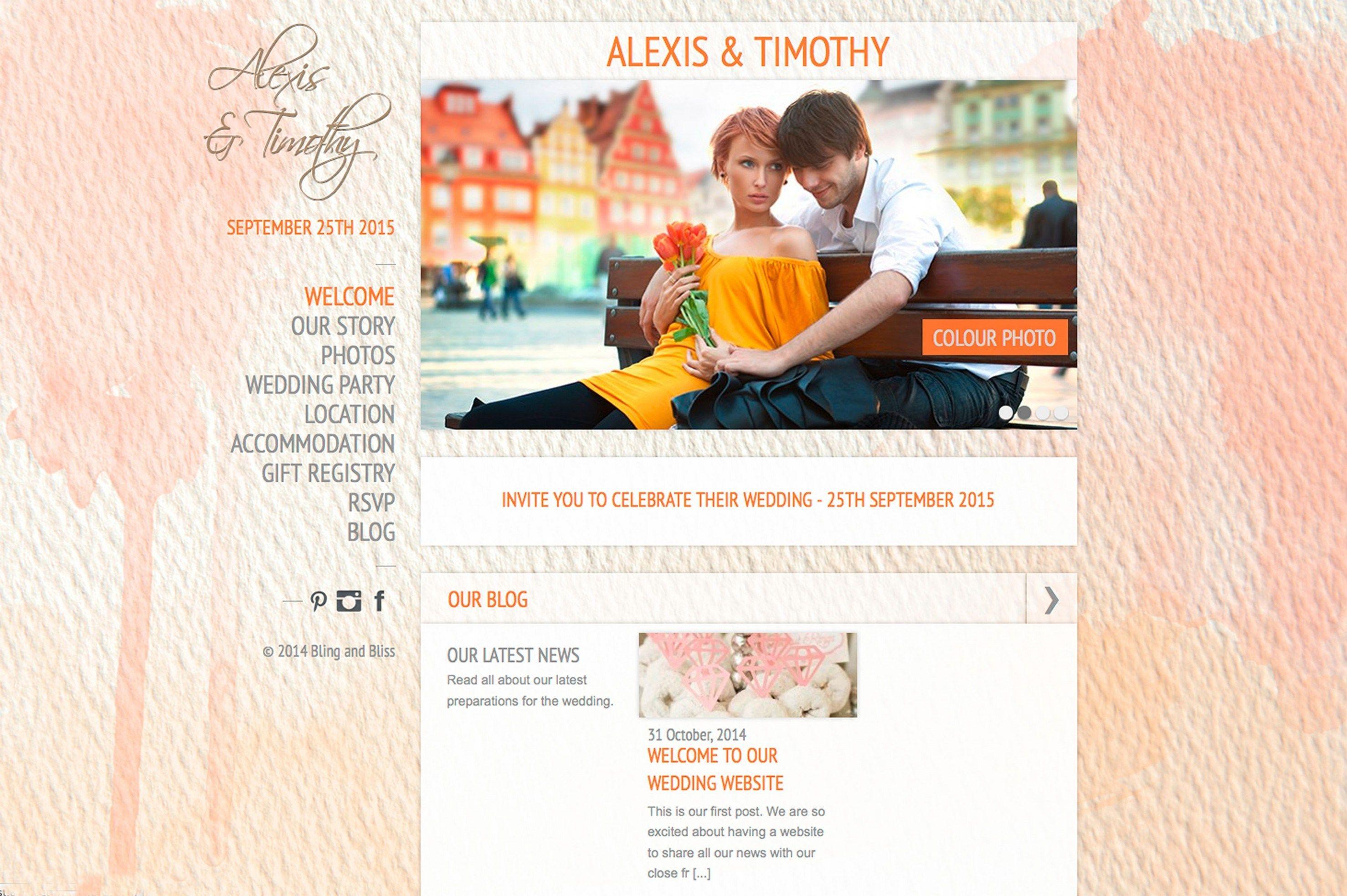 black meets white dating website