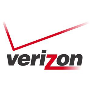 Verizon Store Hours Projects To Try Verizon Communications