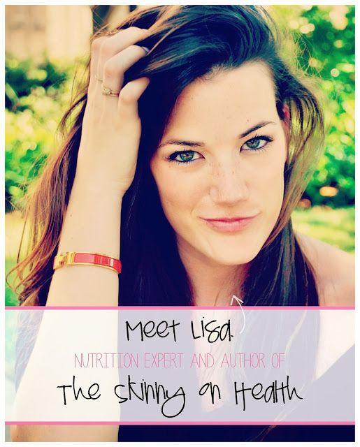 SocietyGrlsBlog x TSOH   5 Tips to a Health Thanksgiving!!  #thanksgivingtips #healthythanksgiving #thanksgiving #health #healthy #diet #fittiptuesday #skinny