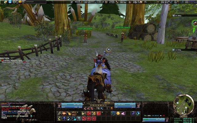 best free online games for free