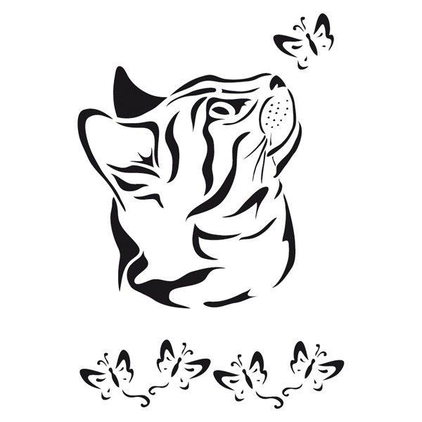 Ideen Mit Herz Laser Schablonen Google Search Schablonen Idee Mit Herz Tier Schablone