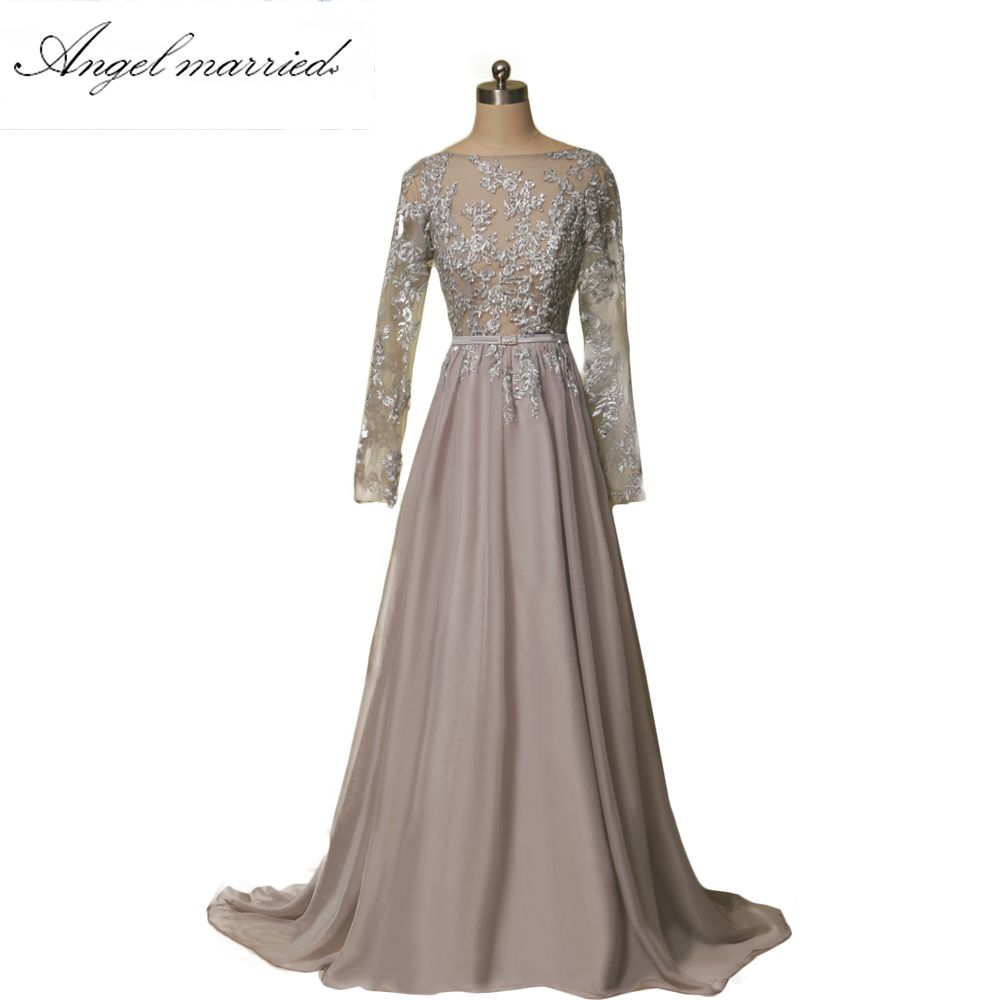 Cheap evening dresses buy directly from china suppliers angel