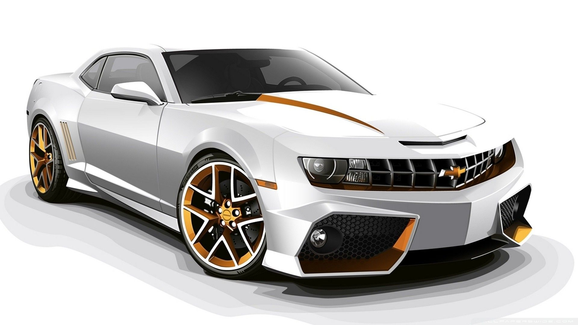 awesome cars chevrolet camaro ss desktop wallpapers arts rh pinterest es