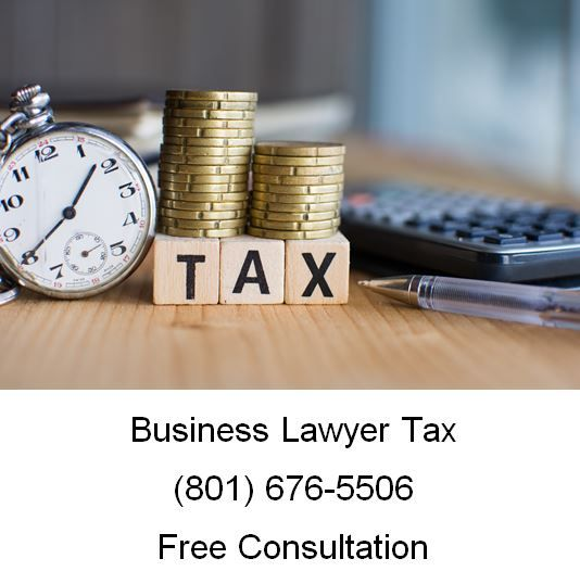 Five Questions It's good to Ask About Tax Attorneys