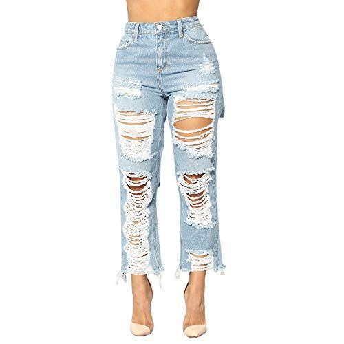 Pin En Jewelry Clothing Jeans
