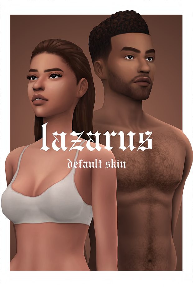 Grimcookies Is Creating Content For The Sims 4 Patreon The Sims 4 Skin Sims 4 Sims 4 Body Mods