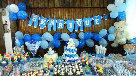 baby shower decoraciones con globos blog de babycenter ideas baby
