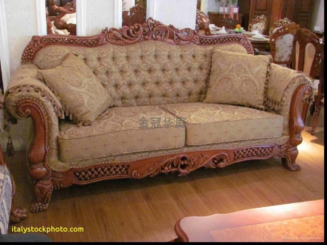 Furniture Sofa Price Lovely Sofa Set Prices House For Rent Near Me Furniture Sofa Furniturein Wooden Sofa Designs Wooden Sofa Set Designs Wooden Sofa Set