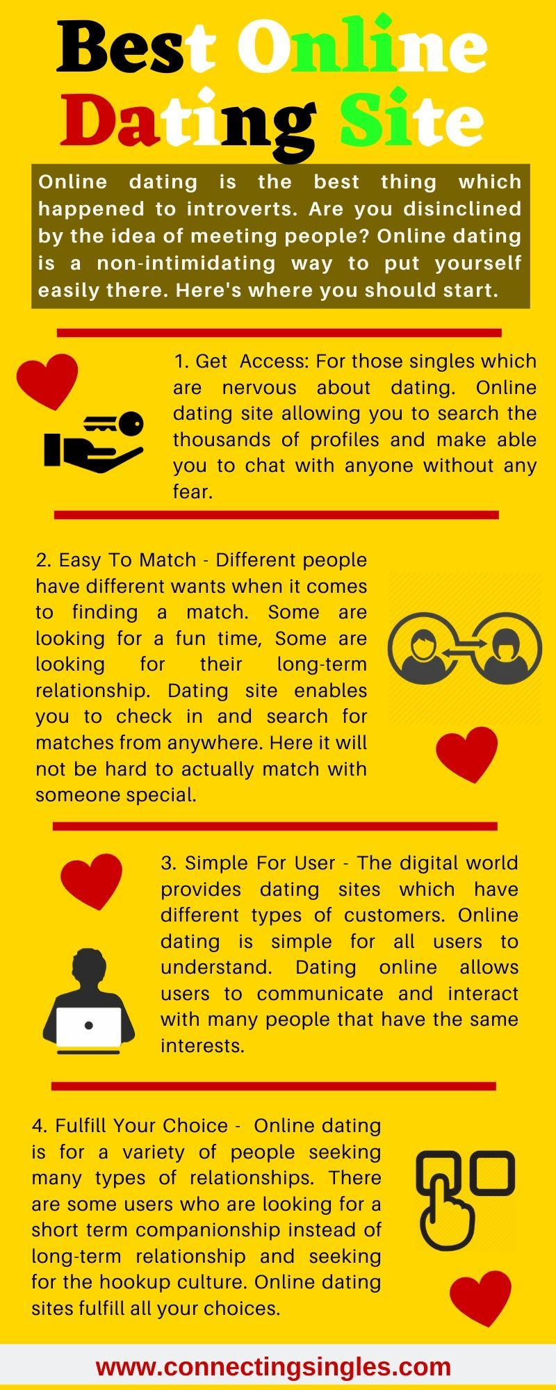 totally free online dating chat sites