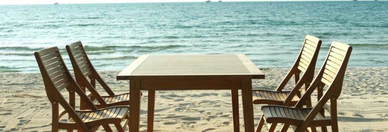 Online Indonesia Teak Furniture Wholesale At Best Price Outdoor Garden Teak Wood Furniture Supplier Teak Wood Furniture Teak Patio Table Wholesale Furniture