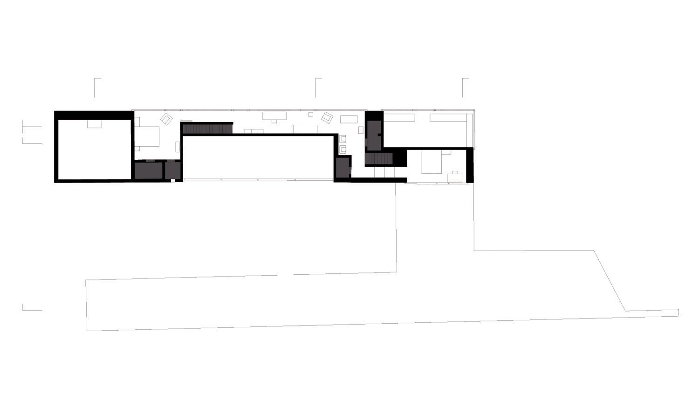 Grundrisse architektur plan architekturzeichnungen peter zumthor haus pläne herzog werkstatt zeichnungen schemes