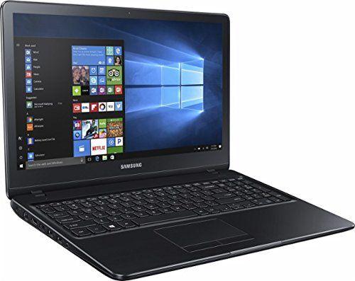 2017 Newest Samsung 15 6