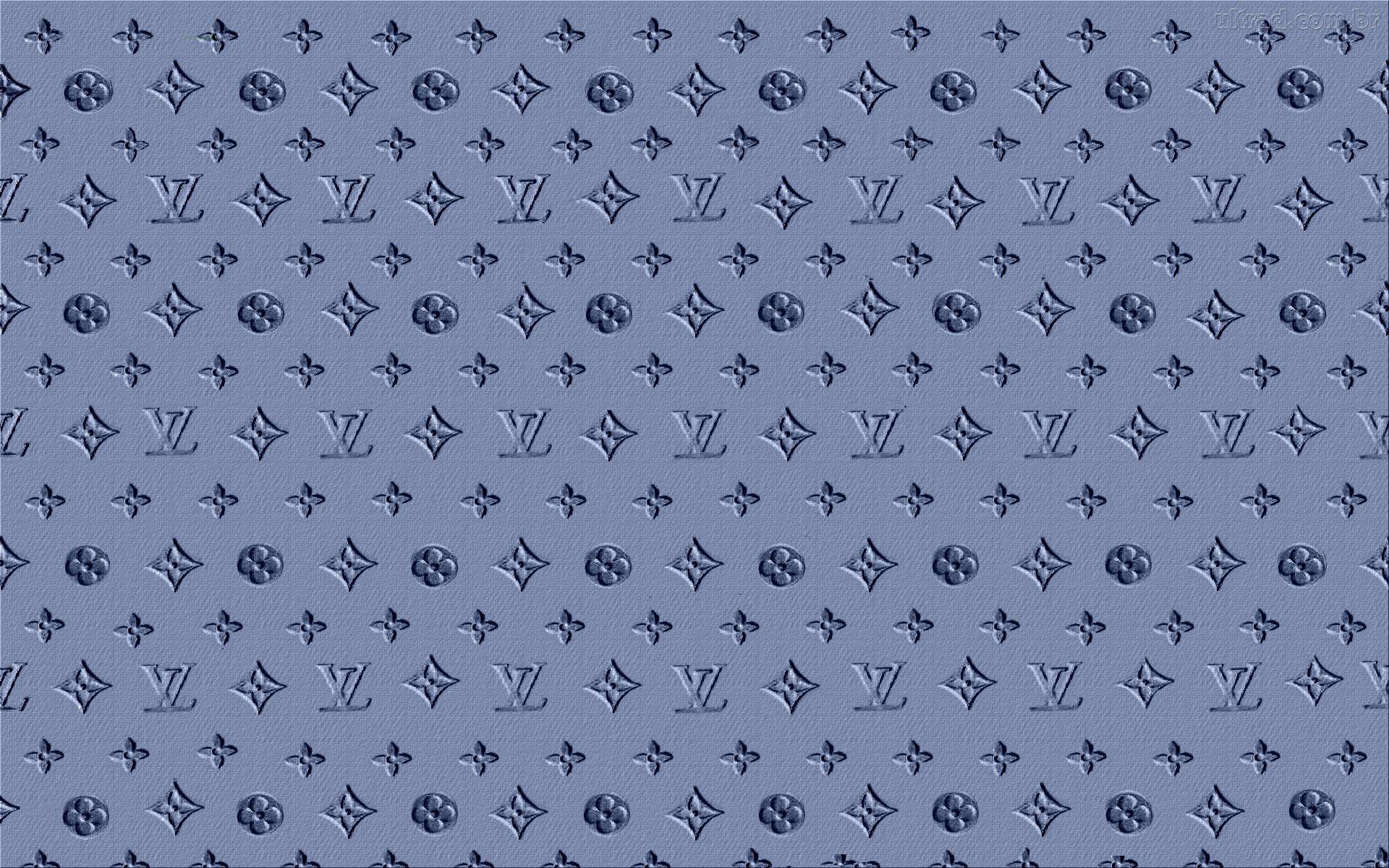 Papel De Parede Louis Vuitton Louis Vuitton Papeis De Parede Wallpaper
